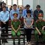 """Chánh án TAND tối cao nói về việc bà Châu Thị Thu Nga """"chạy"""" vào Quốc hội"""