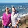 Bi kịch kỳ nghỉ thành thảm họa với một gia đình người Mỹ