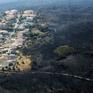 Pháp sơ tán 10 nghìn người do cháy rừng