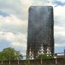 Cháy tòa tháp Grenfell: Nhiều nạn nhân không nhận dạng được