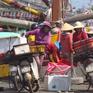 Quảng Trị khôi phục sản xuất, chế biến hải sản