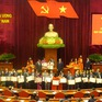 Đảng bộ khối các cơ quan Trung ương 10 năm xây dựng và phát triển