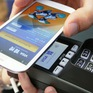 Giới trẻ Trung Quốc nghiện dùng thẻ tín dụng