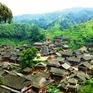 Trung Quốc hướng đến mục tiêu xây dựng xã hội khá giả