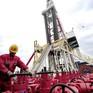 Trung Quốc công bố kế hoạch cải cách ngành dầu khí, mở cửa cho tư nhân