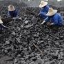 Từ bỏ than đá - Xu thế kinh tế xanh