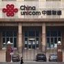 Trung Quốc: Các hãng công nghệ lớn rót 11,7 tỷ USD vào China Unicom