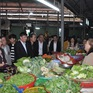 Quảng Nam: Đẩy mạnh công tác đảm bảo an toàn thực phẩm