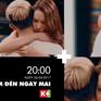 """""""Chờ em đến ngày mai"""" sẽ lên sóng K+ ngày 26/5"""