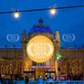 Croatia được bình chọn là nơi có chợ Giáng sinh đẹp nhất châu Âu