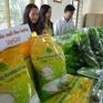 TP.HCM định hướng chuỗi thực phẩm an toàn chiếm 20% lượng tiêu thụ