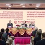 Chủ tịch nước gặp gỡ đại diện Hội cựu chiến binh Nga