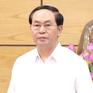 """""""Nghệ An cần phát triển nông nghiệp theo hướng công nghệ cao"""""""