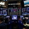 Chứng khoán Mỹ giảm điểm do lo ngại chiến tranh thương mại