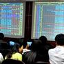Thị trường chứng khoán trong nước rung lắc mạnh
