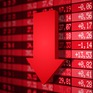Gần 100 mã tiền ảo mất giá sau tuyên bố của Ủy ban chứng khoán Mỹ