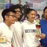 CLB bóng chuyền Việt Nam Berlin tổ chức thi đấu kỷ niệm 10 năm thành lập