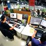 Lao động lĩnh vực phần mềm thu nhập bình quân cao nhất ngành CNTT