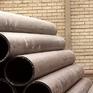 Peru thu giữ 1,3 tấn ống tuýp chứa cocaine