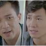 """Ngược chiều nước mắt – Tập 25: Bị cả nhà """"bắt sống"""" khi đang ôm Mai, Thành nhận hai chữ """"dơ bẩn"""" từ em trai"""