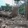 Hơn 200 người thiệt mạng do lở đất tại CHDC Congo