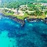"""Đảo Cồn Cỏ - """"Viên ngọc xanh"""" giữa Biển Đông"""