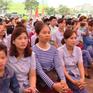 Phát động Tháng Công nhân tại Hà Nội