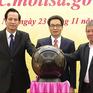 Bộ LĐ-TB&XH khai trương Cổng dịch vụ công trực tuyến