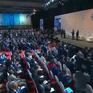 WTO thúc đẩy thương mại đa phương