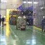 Nhật Bản xây dựng chiến lược để phát triển công nghiệp thông minh