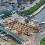 TP.HCM dành 40.000 tỷ đồng cho đầu tư công
