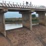 Tiếp tục xây dựng nhiều công trình thủy lợi lớn ở Tây Nguyên