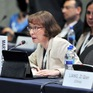 Nhiều cam kết được đưa ra tại Hội nghị COP 23