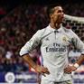 Champions League: Một mình Cris Ronaldo chấp cả Man City