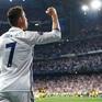 """C.Ronaldo bật mí tương lai """"con đàn, cháu đống"""""""