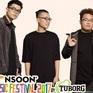 Da LAB sẽ khuấy động Monsoon Music Festival 2017