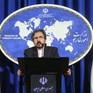 Iran kiên quyết không đàm phán lại thỏa thuận hạt nhân