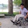 Café sáng cuối tuần: Những điều tưởng chừng đơn giản này lại là khó khăn lớn với người khuyết tật Việt Nam