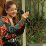 """Chi Pu hát live """"Cho ta gần nhau"""" phiên bản acoustic"""