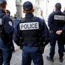 Pháp, Bỉ tăng cường chống khủng bố