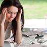Bí quyết giữ bình tĩnh khi căng thẳng hoặc nóng giận