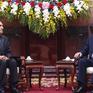Sẽ tạo điều kiện thuận lợi cho doanh nghiệp Maroc tìm kiếm cơ hội kinh doanh, đầu tư tại Việt Nam