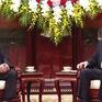 Chủ tịch nước Trần Đại Quang tiếp Bộ trường Ngoại giao New Zealand
