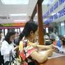 Bộ Tài chính đề xuất tăng thuế GTGT lên 12%