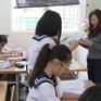 Bộ GD&ĐT tinh giảm các cuộc thi: Tránh áp lực cho học sinh, giáo viên