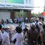 Vụ cướp ngân hàng tại Trà Vinh: Chưa tìm được tung tích hung thủ