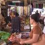 Phụ nữ Đà Nẵng tham gia giám sát an toàn vệ sinh thực phẩm