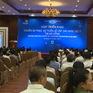 Đà Nẵng cấm gần 30 tuyến đường trong Tuần lễ Cấp cao APEC