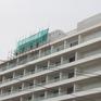 90% công trình được thanh tra trên đảo Phú Quốc vi phạm quy định về xây dựng
