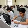 5 trường đại học Việt Nam lọt danh sách tốt nhất châu Á